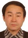 贵州黔西南分会秘书长-金州摄影人(刘贵兴