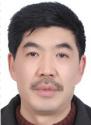 贵州毕节分会秘书长-刘开(开哥52992