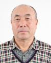 青海分会秘书长-威远(张树洲639990