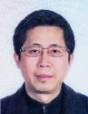 江西南昌分会36999-海纳百川(369