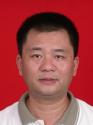 广东广州分会44999-庄园ZSR (4