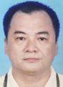广东惠州分会44988-万歌(44999