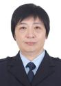 广东梅州分会44987-玲珑(44987