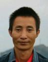 广东云浮分会44979-岁月安好(449