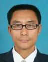 重庆涪陵分会50997-平安影视传媒(5