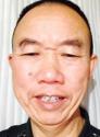 四川雅安分会51984-段皇爷(5198
