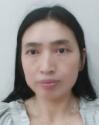 贵州贵阳分会52999-秋水伊人(519