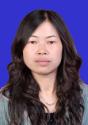 贵州贵阳分会52999-恹恹無语(529