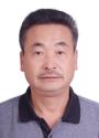 贵州贵阳分会52999-云中鹤(5299