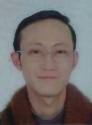 贵州六盘水分会52998-懒虫(5299