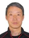 贵州遵义分会52995-强歌(52995