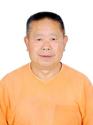 贵州黔西南分会52993-步行天下(52