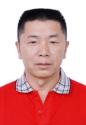 云南昆明分会53999-滇南牧马人(53