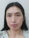 云南昆明分会53999-秋水伊人(519
