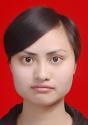 西藏分会54999-纪昕(3199902