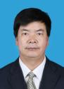 青海西宁分会63999-娇子(63999