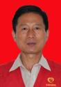 江西萍乡分会36994-金缘影视(369