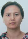 北京分会11999-淡韵(1100600