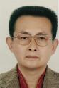 贵州黔南分会52994-红桃7(5299