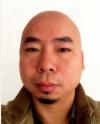 广东云浮分会44979-一男亾一世界(4