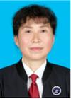 刘树清律师