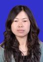 贵州分会-副秘书长-陆义容(恹恹無语52