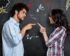 面对棘手的沟通你为什么需要高情商沟通