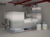 不锈钢隔油池的基本要求