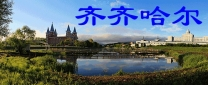 黑龙江齐齐哈尔(分会群编号:23993,