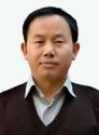 云南分会副秘书长-天亮(黎昌539990