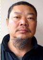 云南曲靖分会秘书长-孤狼(潘太平5399