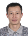 云南昭通分会秘书长-WYJ(王云杰539