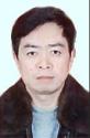 中摄联盟总部部长-马达(袁杰519990