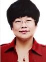 贵州安顺分会副秘书长-杜鹃(林娟5299