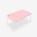 懒人小方桌