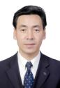 云南曲靖分会秘书长-七彩流云(赵万波53
