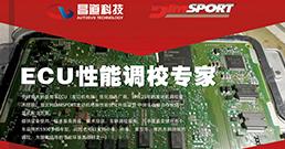 DIMSport-高端汽车电子技术研讨会