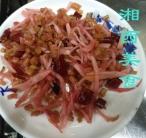 湖南湘西 美食(市分会群编号:43985