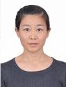 广西桂林分会秘书长-婉儿(贾咏梅4599