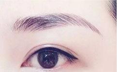 半永久眉毛2