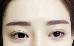 半永久眉毛3