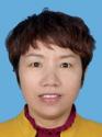 北京分会11999-北京-小羊(1100