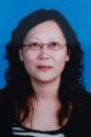 北京通州分会11985-水晶(11985