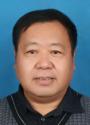 辽宁阜新分会21991-高天(21991