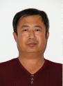 辽宁葫芦岛分会21986-龙(21986
