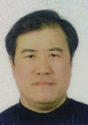 黑龙江牡丹江分会23991-独立自由人(