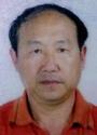 安徽合肥分会34999-愚人石(6199