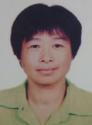 安徽芜湖分会34996-闲人~杨(349
