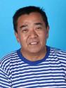 安徽蚌埠分会34995-山鹰(34995