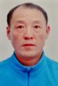 安徽马鞍山分会34993-何先生(349